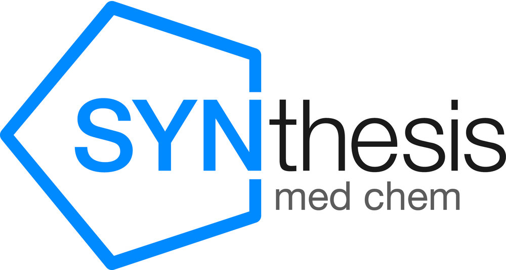 SMC Logo [Converted].jpg