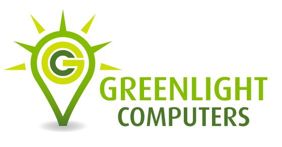 GL_Computers_Landscape_on_LightBgrnd1.jpg
