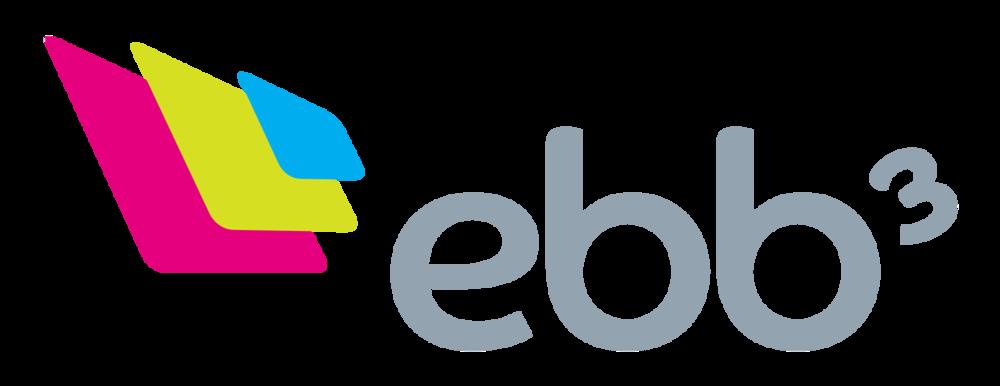 ebb3-RGB-Final-Logo-1200pxlwide.png