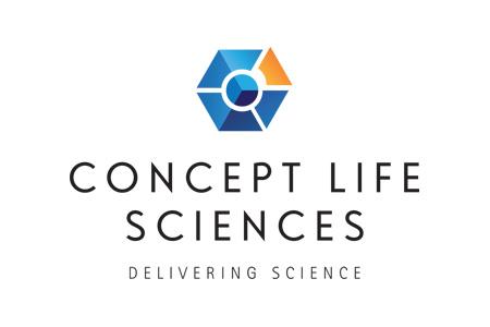 concept-life-sciences-logo.jpg