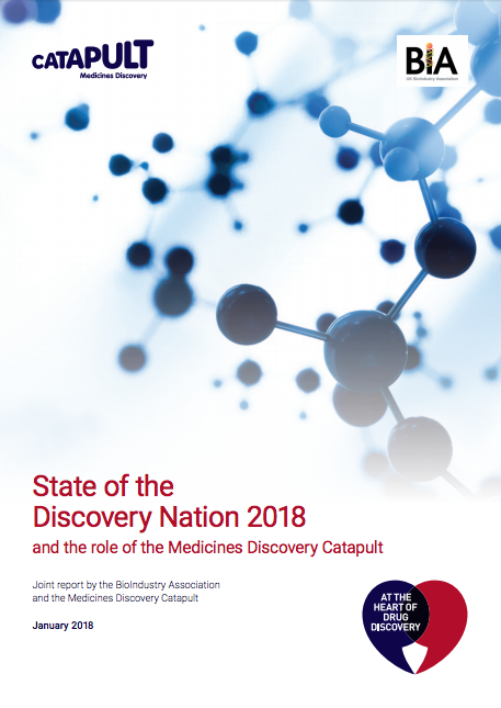 state-of-discovery-nation-2018-cover (1).png