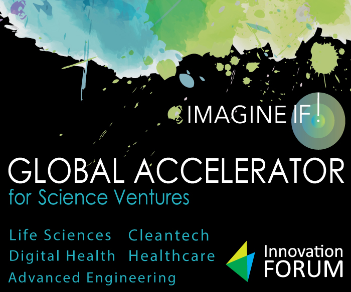 Innovation Forum Event.jpg