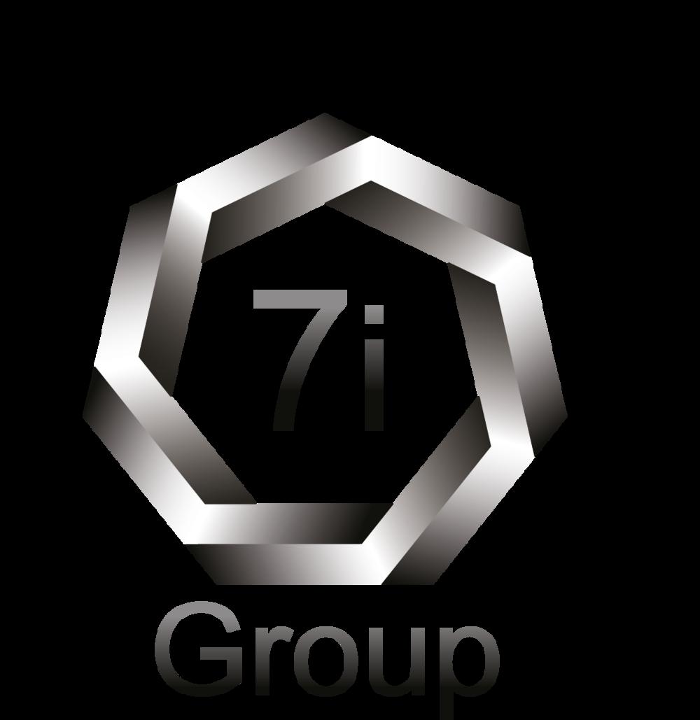7i Logo Group - Dark.png