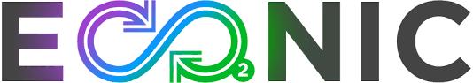 econic logo.png