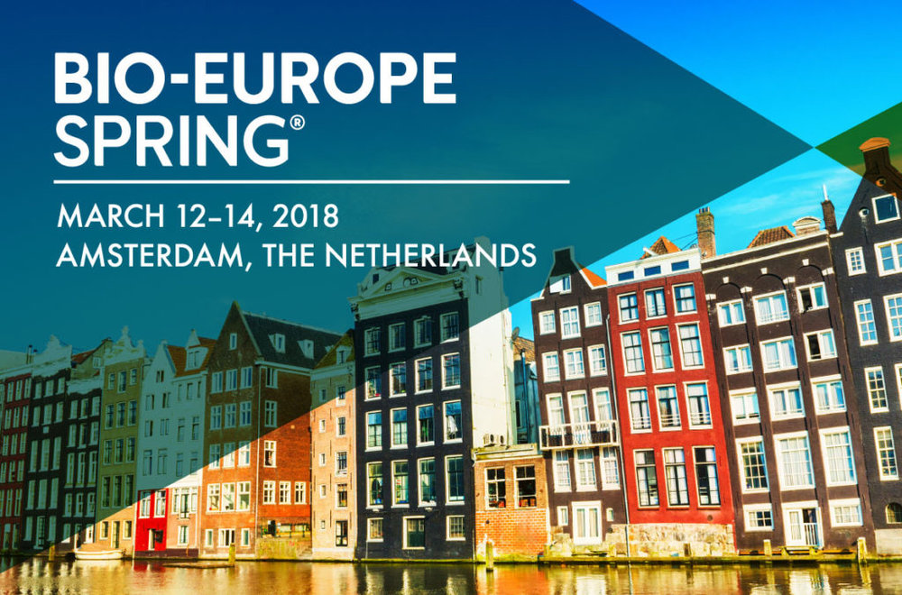BIO-Europe-Spring-2018-1024x676.jpg