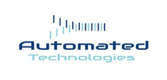 automated-technologies-logo.jpg
