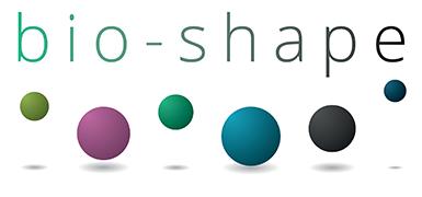 bio-shape_logo.png