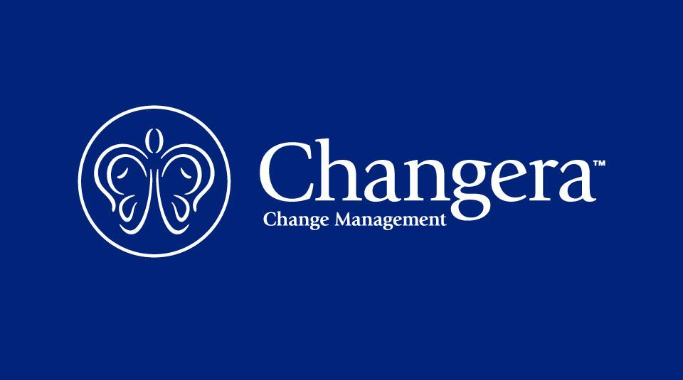 Changera-Branding-logo-blue.jpg