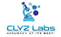 clyz labs.jpg
