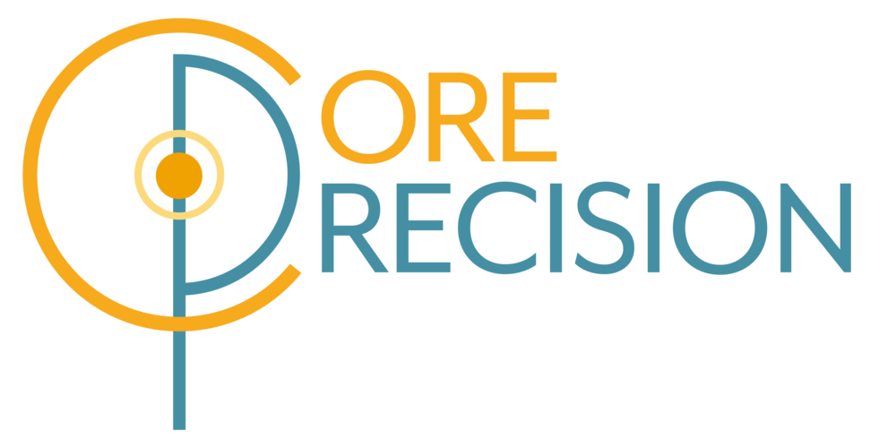 CoreP-logo-rescaled.png