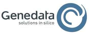 genedata-logo.jpg