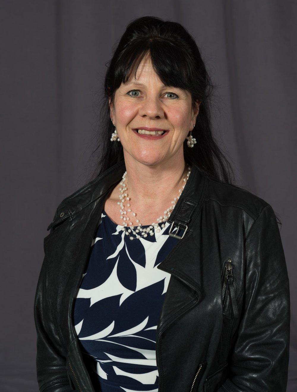 Ruth Roberts (2).jpg
