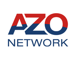 AZO network logo.png