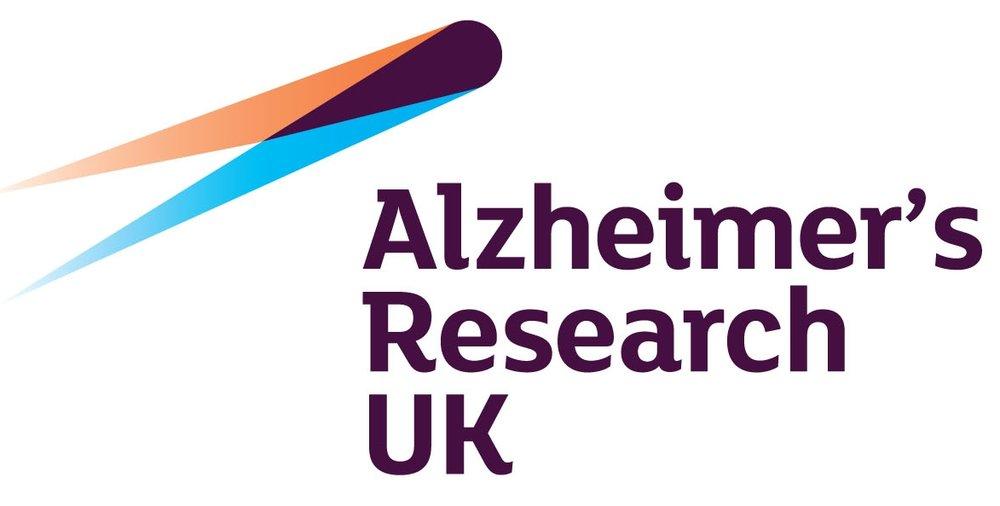 alzheimers research.jpg