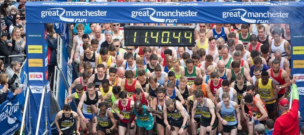 Great-Manchester-Run.jpg