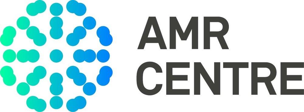 AMR centre logo.jpg