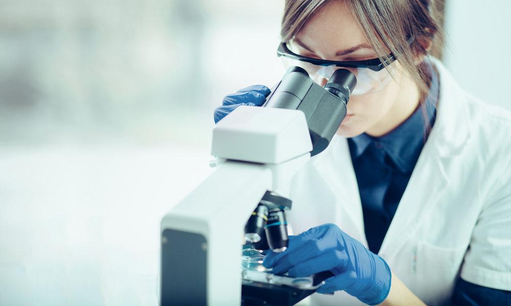Lab woman.jpg