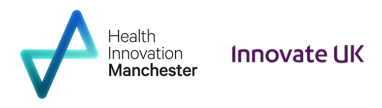 HInM and Innovate UK.png
