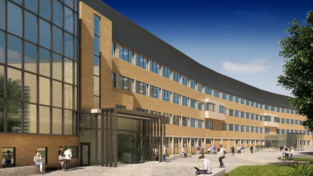 MI2292_ArcV_MSP_Alderley_Building21_19BC_CGI_V01_St06.jpg