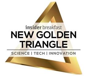 logo_new_golden_triangle_breakfast.jpg