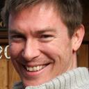 Mark Heffernan,  Global Lead Customer Success Team, SAP Health