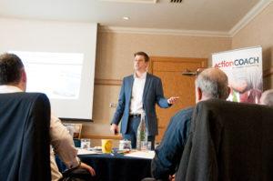 Action coach seminar.jpg