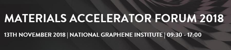 materials accelerator forum.PNG