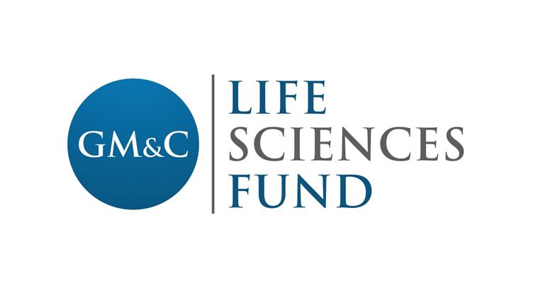 GMCE Life Sci Fund logo.PNG
