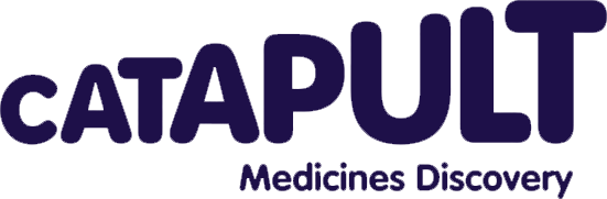 med catapult logo.png