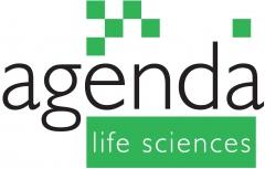 agenda life sciences logo.jpg