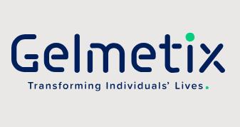 Gelmetix.PNG