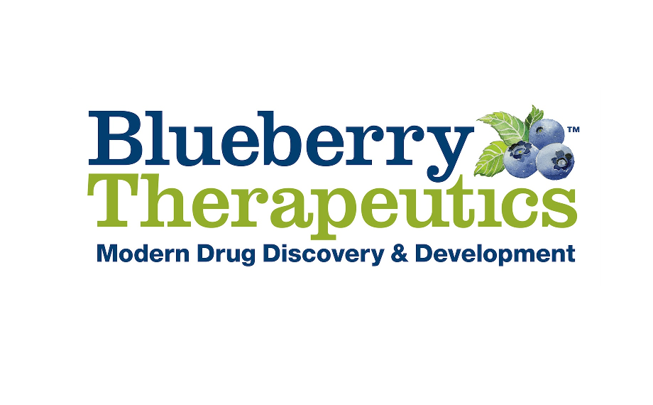 Blueberry thumbnail.png
