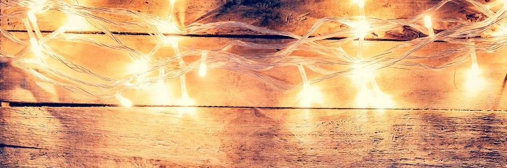 christmas wood lights.jpg