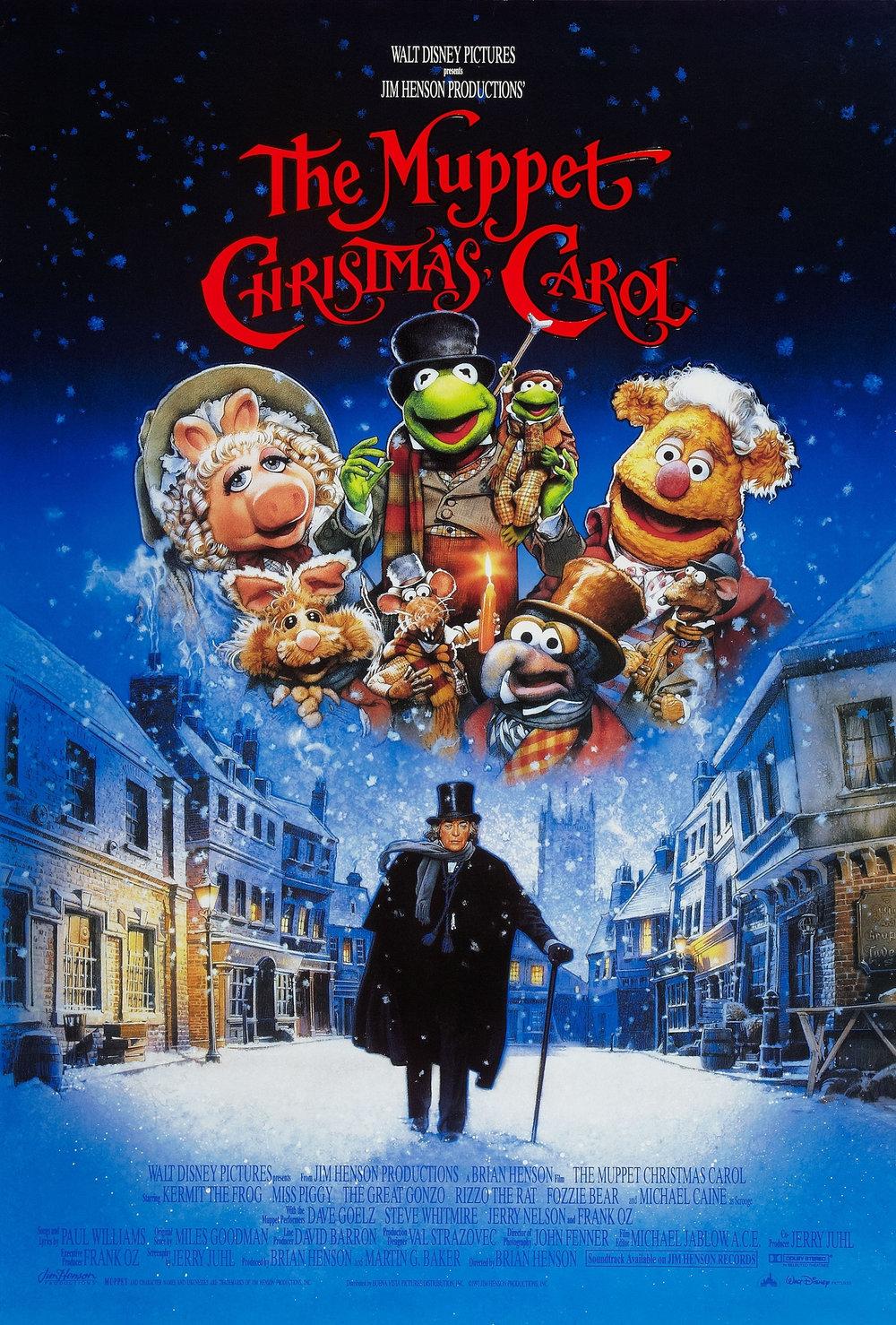 Muppets christmas carol.jpg