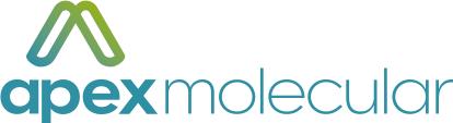 Apex_Molecular logo.png