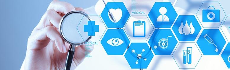 clinical+trials.jpg