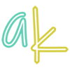 logo-short-small.png