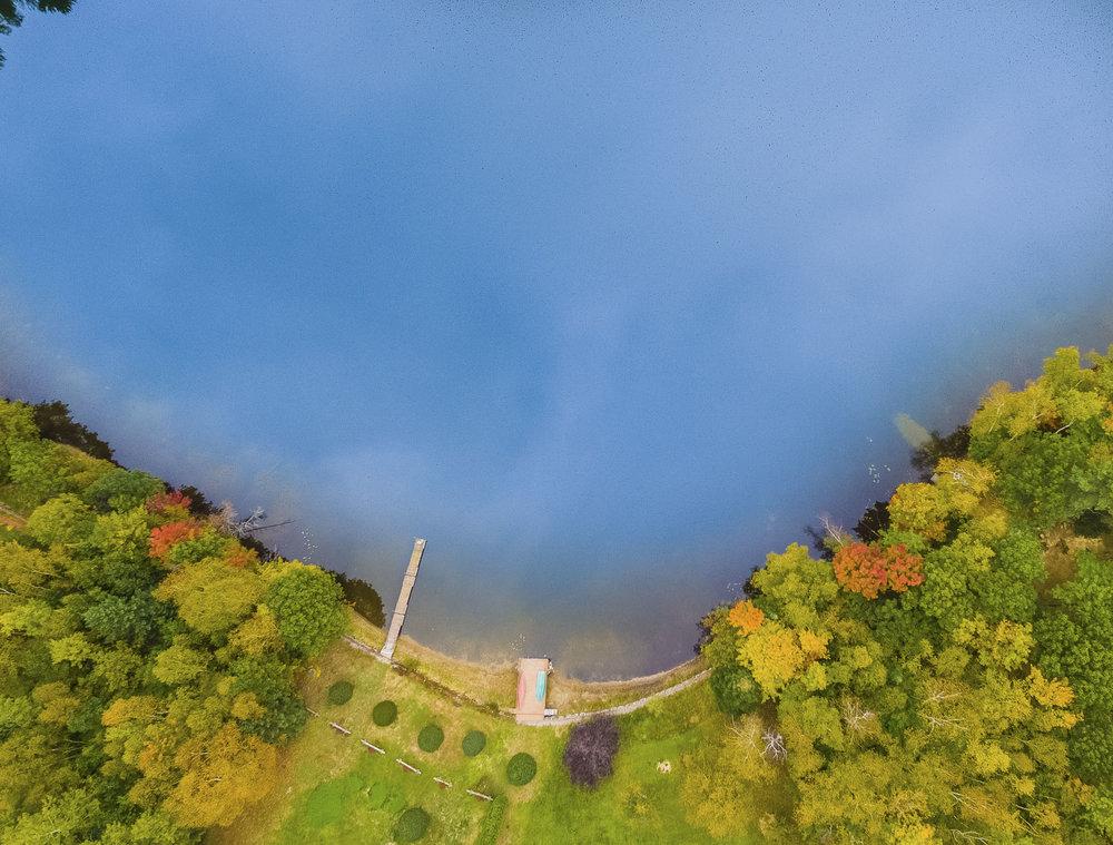 3066_drone_uav_photo_montreal_gorini_pilote_sky.jpg