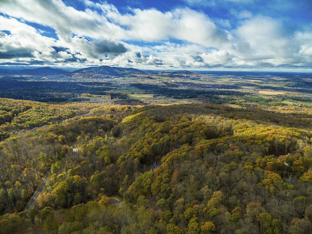 3308_drone_uav_photo_montreal_gorini_pilote_sky.jpg