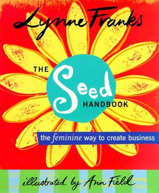 lynne-franks-Seed-handbook