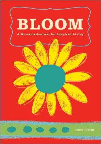 lynne-franks-bloom