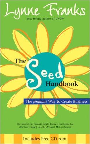 Seed-2.jpg