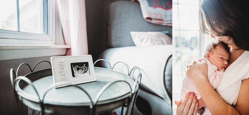 michigan lifestyle photographer, michigan maternity photographer, michigan newborn photographer