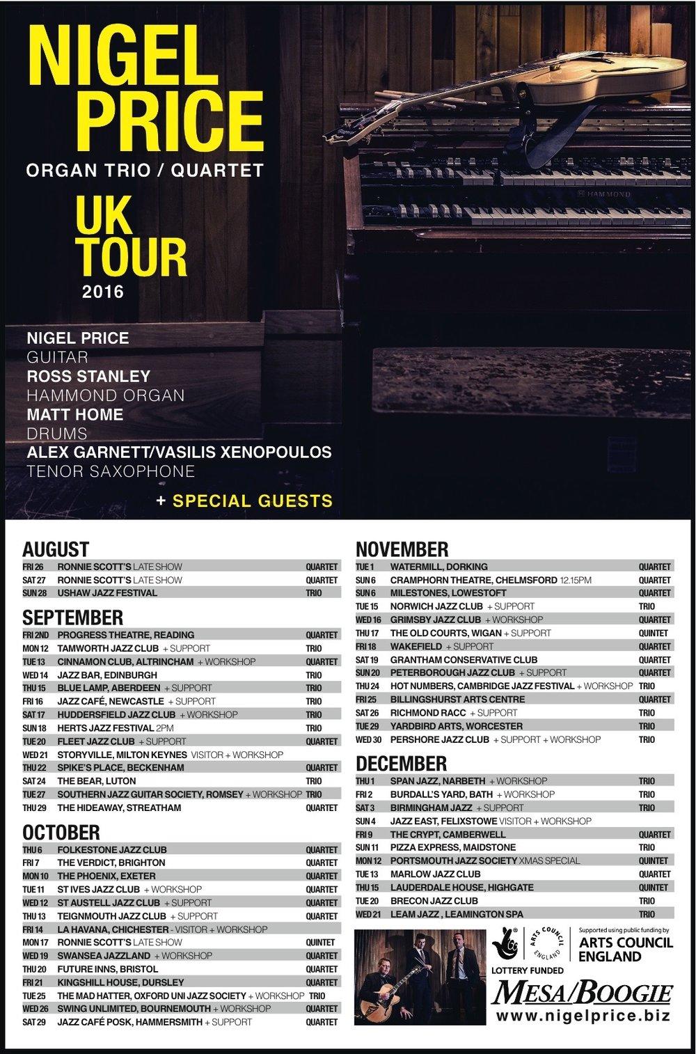 TOUR POSTER 2016.jpg