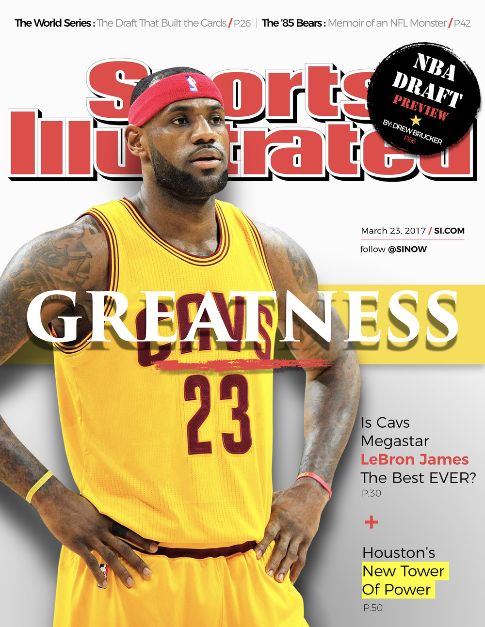 Sports Illustrated - Keynote.001.jpeg