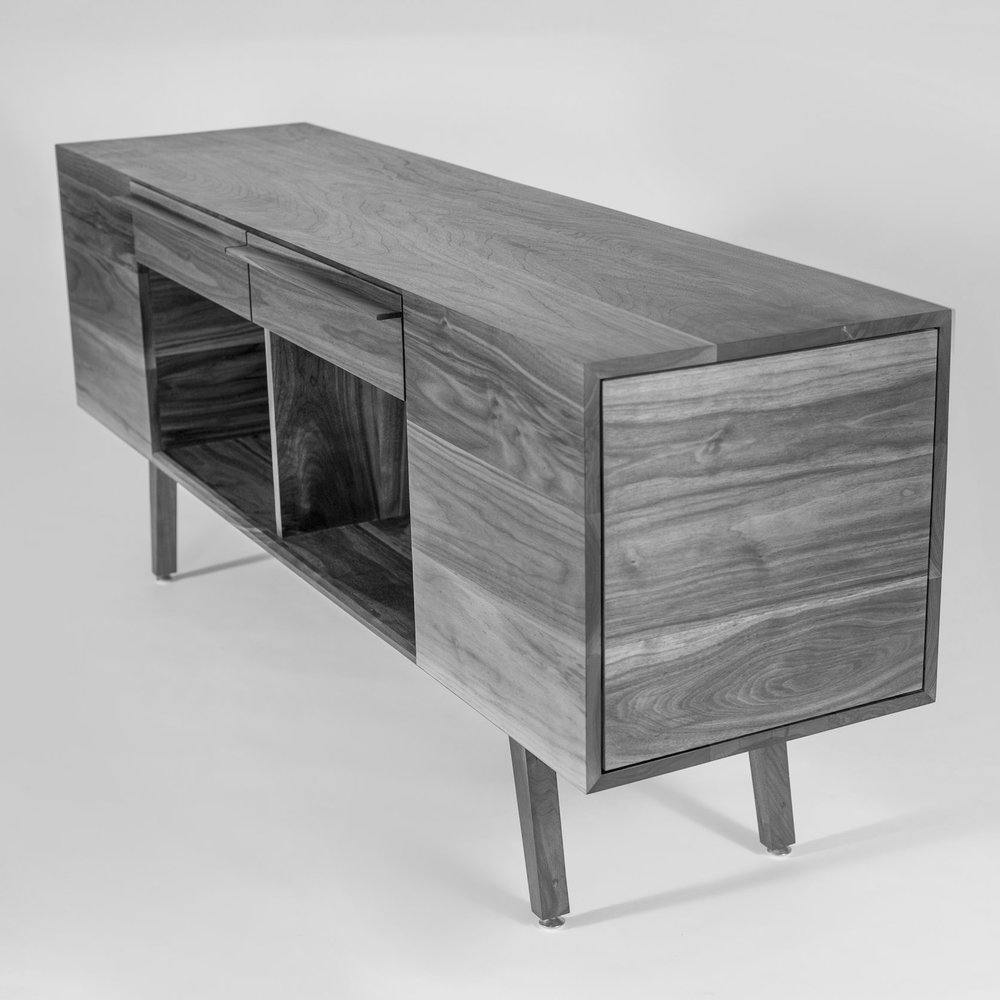 Ali Sandifer Furniture