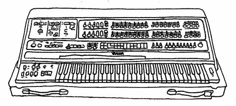YAMAHA-CS-80.png