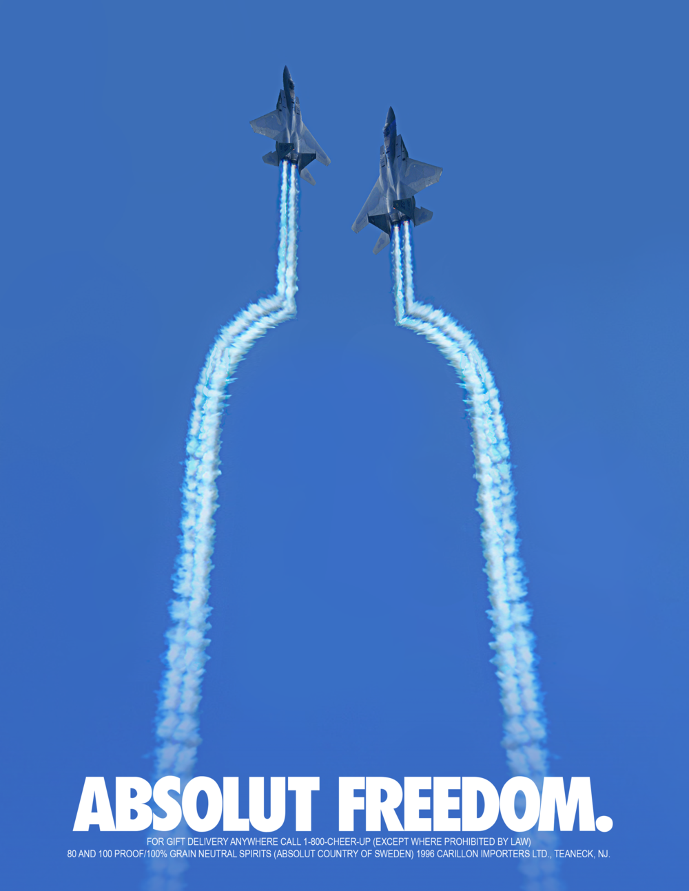 ABSOLUT FREEDOM FINAL2.png