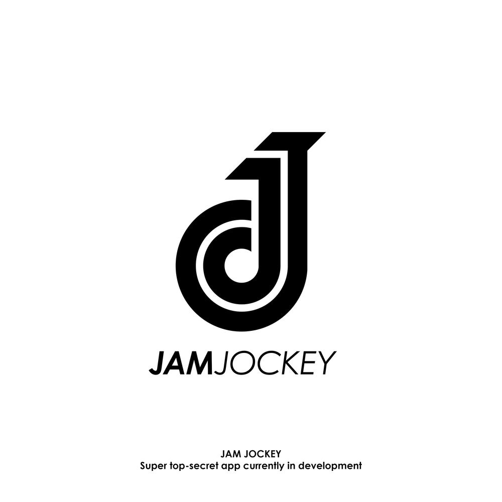 JamJockey.png
