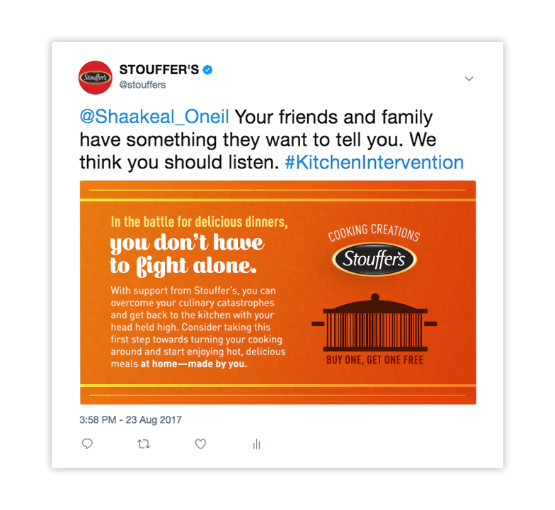 stouffers-twitter-23AUG2017.png